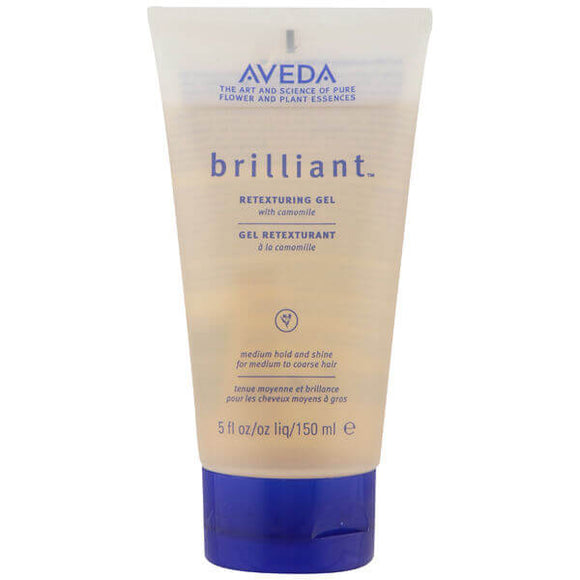 Brilliant™ Retexturing Gel