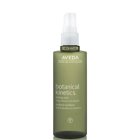 Botanical Kinetics™ Toning Mist