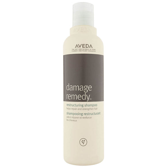 Damage Remedy™ Reconstructing Shampoo