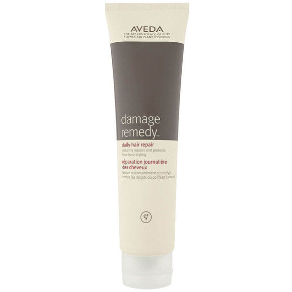 Damage Remedy™ Daily Hair Repair