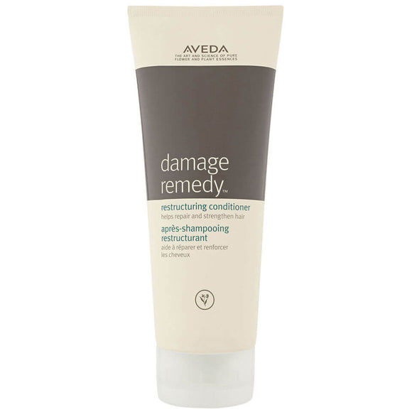 Damage Remedy™ Reconstructing Conditioner