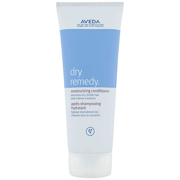 Dry Remedy™ Moisturising Conditioner
