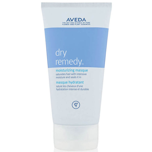 Dry Remedy™ Moisturising Masque