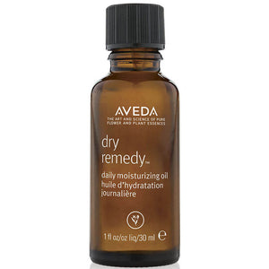 Dry Remedy™ Moisturising Oil