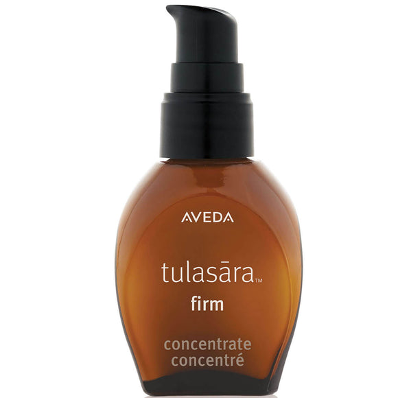 Tulasāra™ Firm Concentrate