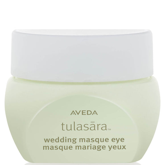 Tulasara™ Wedding Eye Masque Overnight