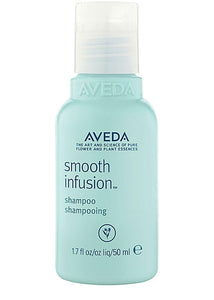 Smooth Infusion™ Shampoo
