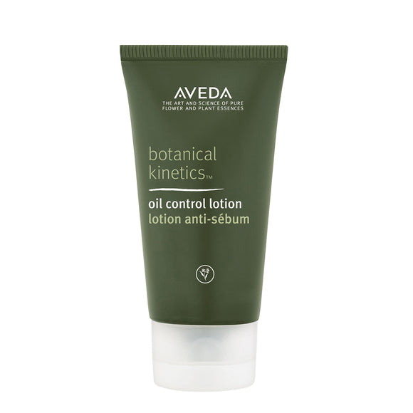 Botanical Kinetics™ Oil Control Lotion