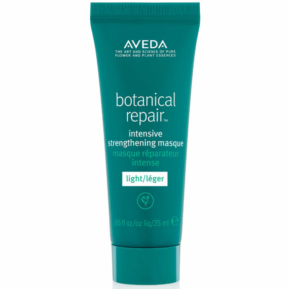botanical repair™ intensive strengthening masque: light