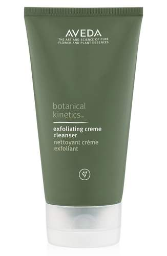 Botanical Kinetics™ Exfoliating Creme Cleanser