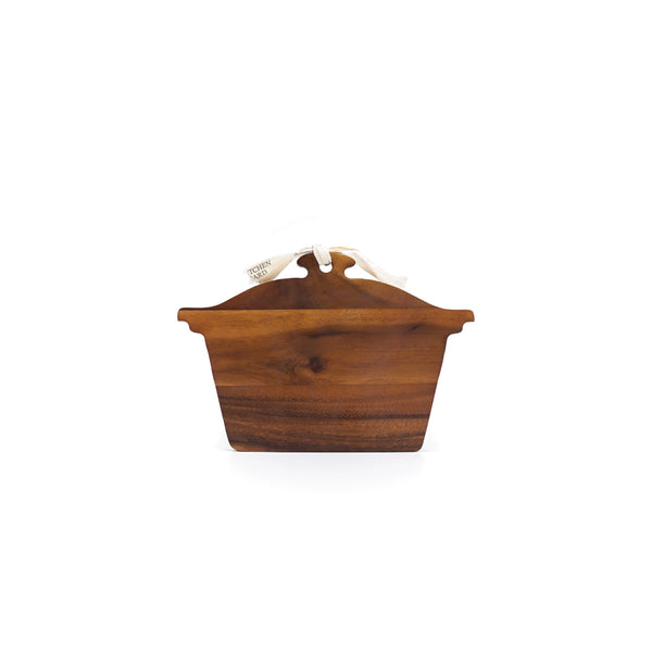 Aito Diane Harrison Hotpad Pot Natural - OKURA