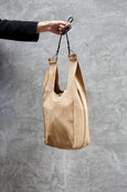 ITTI Annie Register Bag / Custom Beige - OKURA