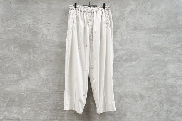 Rainmaker Dougi Pants White