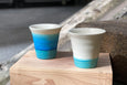 Aito Suimei Cloud Cup Blue