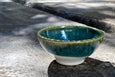 Aito Ridge Bowl Green