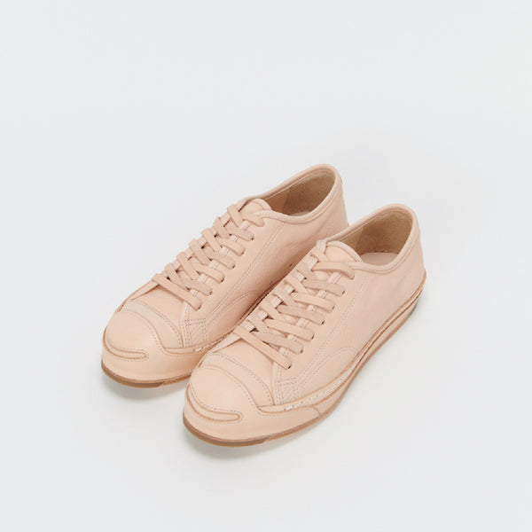 Hender Scheme Manual Industrial Product 23 Beige - OKURA