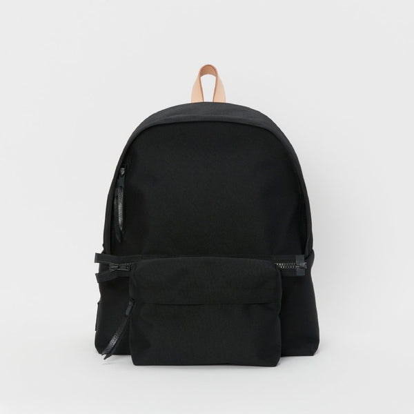 Hender Scheme Back Pack Black