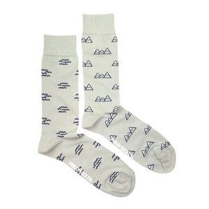 Friday Sock Co. - Men's