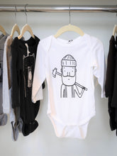 Load image into Gallery viewer, Wild Apparel Clothing - Onesies