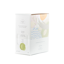 Load image into Gallery viewer, Bergamot + Lime Hand Soap - 3L Box- The Bare Home
