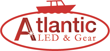 Atlantic L.E.D. and Gear