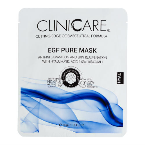 EGF Pure mask