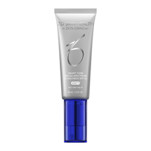 Load image into Gallery viewer, ZO Skin Health - Smart Tone SPF 50
