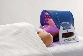 Celluma LED - Face £834