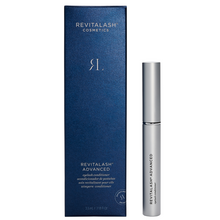 Load image into Gallery viewer, Revitalash Advanced 3.5ml - box
