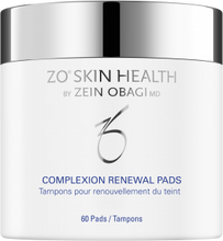 Load image into Gallery viewer, Zo Skin Health - Complexion Renewal Pads