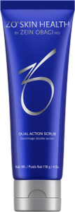 ZO Skin Health - Dual Action Scrub