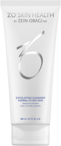 Zo Skin Health - Exfoliating Cleanser