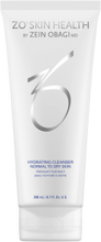 Load image into Gallery viewer, ZO Skin Health - Hydrating Cleanser