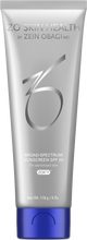 Load image into Gallery viewer, ZO Skin health - Broad Spectrum SPF 50