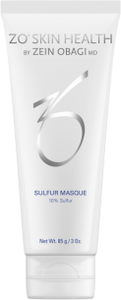 ZO Skin Health - Sulfur Masque