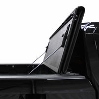 Chevy Silverado 2500 Fold Back 2.0 Cover