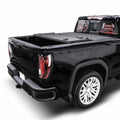 Chevy Colorado Low Profile Hard Trifold Tonneau Cover