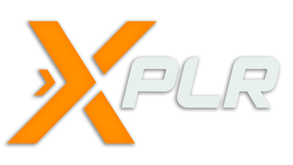 Welcoming XPLR to the new Affiliated Organisation Programme