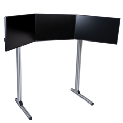 Monitor Stand - Triple Monitors