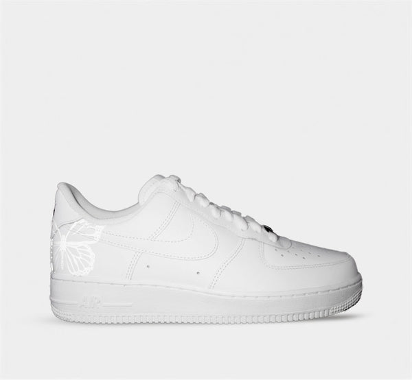 Butterfly AF1 Vol. II