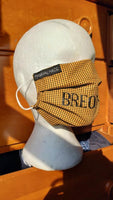 PRE-ORDER Breonna Taylor Cloth Face Mask