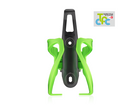 Adjustable Bottle Cage IB-BC17