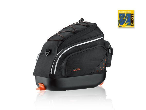 PakRak Mini Commuter Bag IB-BA12