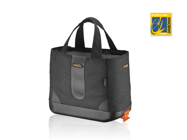 PakRak Insulated Shopping Bag IB-BA15
