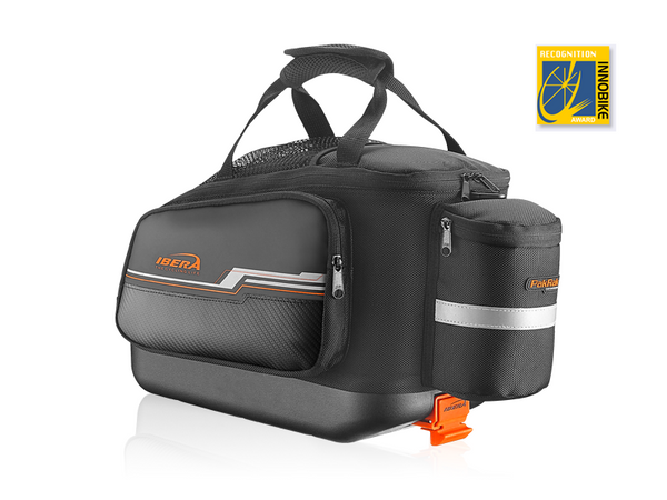 PakRak Commuter Bag IB-BA21