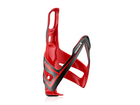 Carbon Fibre Bottle Cage IB-BC16