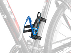 Strap-on Bottle Cage Attachment IB-BC23