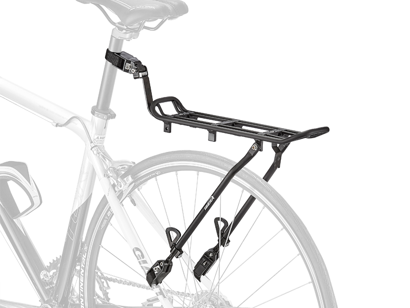 PakRak Road Bike Carrier IB-RA17