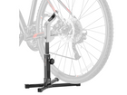 Adjustable Bike Stand IB-ST10