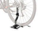 Heavy-duty Adjustable Bike Stand IB-ST11